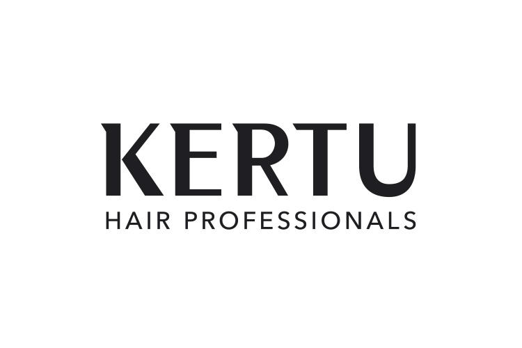 KERTU Corporate Design 1