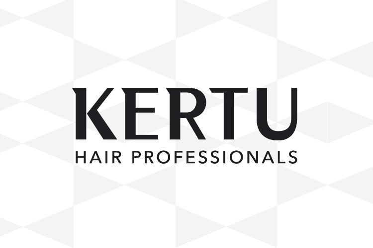 KERTU Corporate Design 3